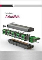 Bauer, S: AkkuWelt