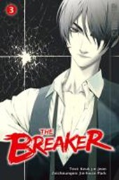 The Breaker 03