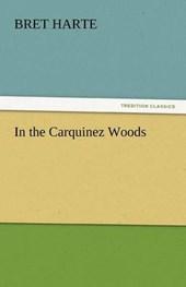 In the Carquinez Woods