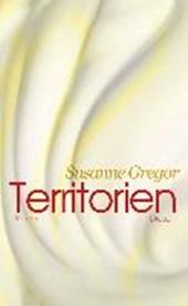 Gregor, S: Territorien