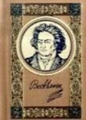 Frimmel: Ludwig van Beethoven