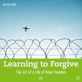 Hack, K: Learning to Forgive