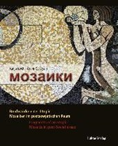Mosaiki