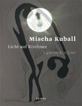 Sadowsky, T: Mischa Kuball