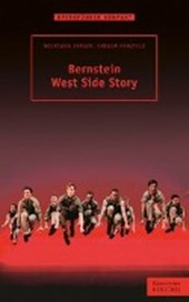 Bernstein - West Side Story