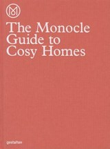 The Monocle Guide to Cosy Homes | Monocle |