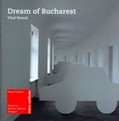 Nanca, V: Dream of Bucharest