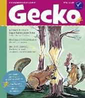 Helmig, A: Gecko Kinderzeitschrift Band 58