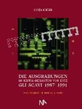 Ickler, S: Ausgrabungen 1987-1991 im Reitia-Heiligtum von Es
