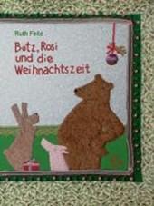 Butz, Rosi und die Weihnachtszeit