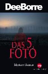 Borre, D: 5. Foto