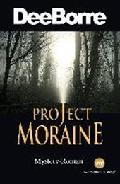 Borre, D: Project Moraine