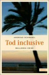 Schnabel, A: Tod inclusive