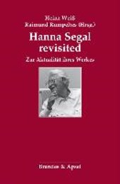 Hanna Segal revisited