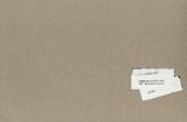 Satoshi hirano: reconstruction