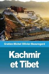 Kachmir et Tibet