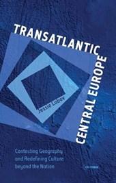 Transatlantic Central Europe