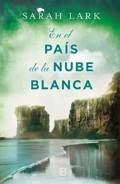 En el pais de la nube blanca / In the Land of the Long White Cloud