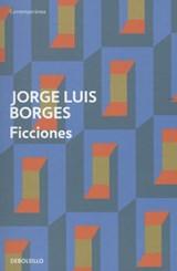 Ficciones | Jorge Luis Borges |