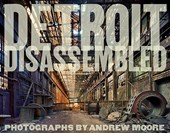 Detroit Disassembled