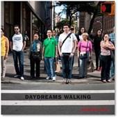 Jeremiah dine: daydreams walking