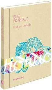 Elio fiorucci: fashion unfolds