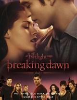 Breaking dawn   Stephenie Meyer ; Mark Cotta Vaz  