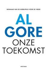 Onze toekomst   Al Gore  