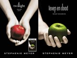Leven en dood   Stephenie Meyer  