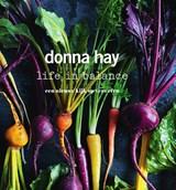 life in balance | Donna Hay |