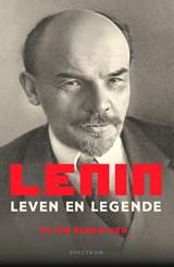 Lenin | Victor Sebestyen |
