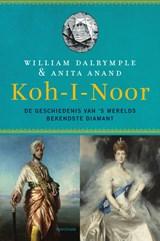 Koh-i-Noor   William Dalrymple ; Anita Anand  