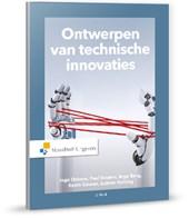 Ontwerpen van technische innovaties