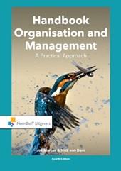 Handbook Organisation and management