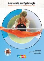 Anatomie en fysiologie - 5e druk inclusief Online