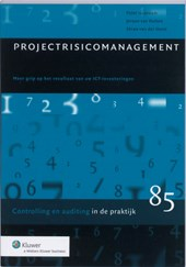 Projectrisicomanagement