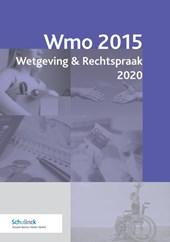 Wmo 2015 Wetgeving & Rechtspraak 2020