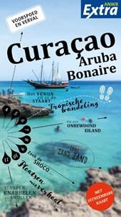 Curacao, Aruba en Bonaire