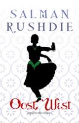 Oost, west | Salman Rushdie |