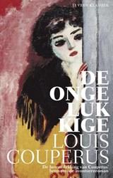 De ongelukkige | Louis Couperus |