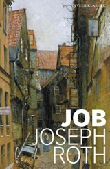 Job   Joseph Roth  