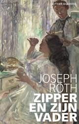 Zipper en zijn vader   Joseph Roth  