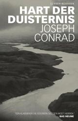 Hart der duisternis | Joseph Conrad |