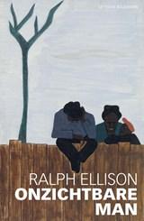 Onzichtbare man | Ralph Ellison |