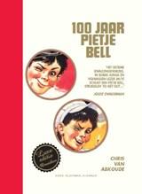 100 jaar Pietje Bell   Chris van Abkoude  