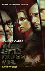 The Little Drummer Girl | John le Carré |