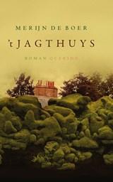 't Jagthuys | Merijn de Boer |