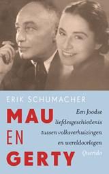 Mau en Gerty | Erik Schumacher |
