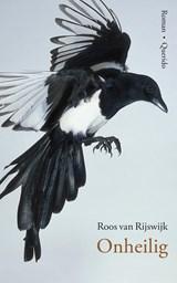 Onheilig | Roos van Rijswijk |