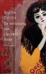 De verlossing van Liesbeth Bede | Sophie Zijlstra |